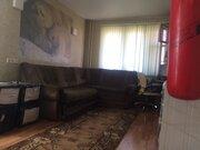 Раменское, 2-х комнатная квартира, ул. Новостройка д.5, 3300000 руб.