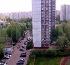 Продам 1-комн. кв. 38 кв.м. Москва, Мусы Джалиля