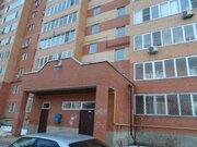 3-х комн. квартира в г. Дмитров, мкр-н. Махалина, д. 25.