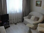 Продается 1 ком.квартира г.Москва м.Сходненская