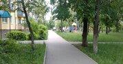 Жуковский, 2-х комнатная квартира, ул. Мясищева д.16, 2950000 руб.
