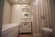 Продается 1 комнатная квартира на Маршала Савицкого
