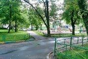 Москва, 1-но комнатная квартира, ул. Зеленоградская д.31 к2, 5600000 руб.