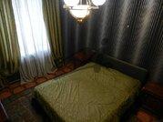 Электросталь, 3-х комнатная квартира, ул. Советская д.7, 3750000 руб.