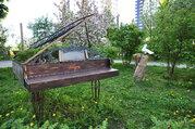 Красногорск, 1-но комнатная квартира, Авангардная д.3, 5950000 руб.