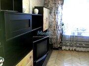 Москва, 3-х комнатная квартира, ул. Коненкова д.15В, 9500000 руб.