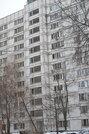 Москва, 2-х комнатная квартира, Рогожский Б. пер. д.10 к1, 9800000 руб.