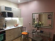 Гаврилково, 2-х комнатная квартира, 19 квартал д.5, 5500000 руб.