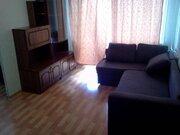 Голицыно, 1-но комнатная квартира, Керамиков пр-кт. д.78, 22000 руб.