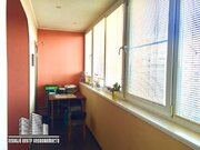 Дмитров, 3-х комнатная квартира, сиреневая д.6, 5000000 руб.