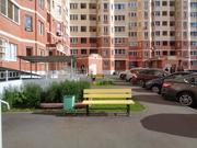 Троицк, 2-х комнатная квартира, Академическая площадь д.3, 7500000 руб.