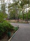 Пушкино, 2-х комнатная квартира, Дзержинец мкр. д.10, 3020000 руб.