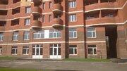Продается помещение 217 кв. м. в новом доме, 6510000 руб.