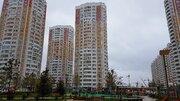 Продажа 1-комн. квартиры, 42м2, этаж 7/25, улица Москвитина, 5к2 - ЖК
