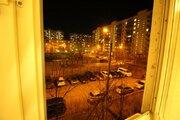 Краснознаменск, 1-но комнатная квартира, ул. Гагарина д.3, 4000000 руб.