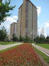 Просторная 2-х комнатная квартира рядом с Парком Школьников