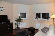 Фрязино, 1-но комнатная квартира, ул. Барские Пруды д.1, 3200000 руб.