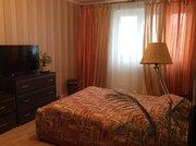 Продается 2-комнатная квартира на Академической