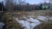Земельный участок, город Апрелевка, 5650000 руб.