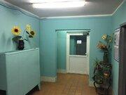 Подольск, 1-но комнатная квартира, ул. Гайдара д.10В, 4650000 руб.