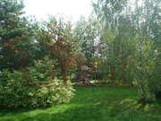 Продажа дома, Некрасовский, Дмитровский район, 8200000 руб.