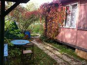 Продается дача возле г.Фрязино, 1950000 руб.