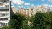 Подольск, 3-х комнатная квартира, ул. Веллинга д.12, 4299000 руб.