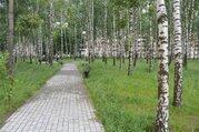 Раменское, 1-но комнатная квартира, Крымская д.2, 4150000 руб.