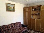 Кирпичный дом со всеми удобствами., 35000 руб.