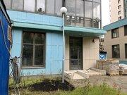 Торговое помещение м. Филевский парк, 35490000 руб.