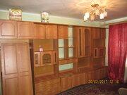 Егорьевск, 1-но комнатная квартира, 1-й мкр. д.36, 1150000 руб.