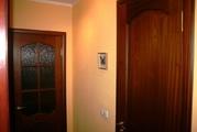Москва, 2-х комнатная квартира, ул. Новомарьинская д.13, 8680000 руб.