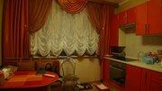 Москва, 3-х комнатная квартира, Чечерский проезд д.100, 11000000 руб.
