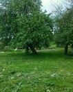 Продается земельный участок, 2600000 руб.