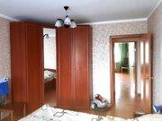 Серпухов, 3-х комнатная квартира, ул. Осенняя д.7Б, 6350000 руб.