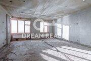 Красногорск, 2-х комнатная квартира, Авангардная д.10, 5950000 руб.