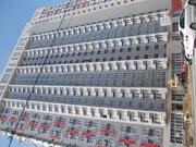 Химки, 2-х комнатная квартира, Молодежная Улица д.8, 6600000 руб.
