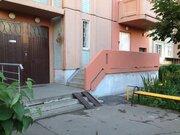 Долгопрудный, 1-но комнатная квартира, Лихачевский проспект д.76 к1, 4950000 руб.