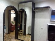 3-х комнатная квартира в г.Долгопрудном