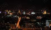 Москва, 2-х комнатная квартира, ул. Новодмитровская д.2, 12577863 руб.