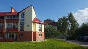 Отличное место для дома, 7628000 руб.