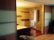 Щелково, 2-х комнатная квартира, Пролетарский пр-кт. д.9, 4150000 руб.