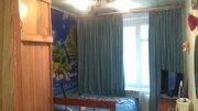 Одинцово, 3-х комнатная квартира, ул. Солнечная д.5, 5700000 руб.