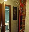 Жуковский, 3-х комнатная квартира, ул. Левченко д.14, 5790000 руб.