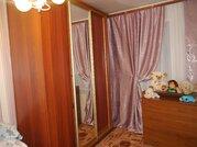 Наро-Фоминск, 2-х комнатная квартира, ул. Мира д.10, 2900000 руб.