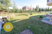 Таунхаус 206 кв.м. 2,31 сот, Звенигород, В.Посад, центр. коммуникации, 7490000 руб.