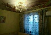 Королев, 3-х комнатная квартира, м-н Юбилейный, ул. Ленинская д.14, 12950000 руб.