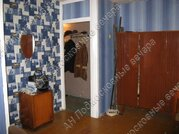 Кубинка, 1-но комнатная квартира, улица Сосновка д.4, 1300000 руб.