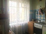 Звенигород, 2-х комнатная квартира, ул. Полевая д.23, 2700000 руб.