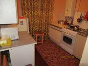 Пушкино, 2-х комнатная квартира, Морозова д.7, 2100000 руб.